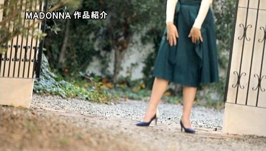 松村みをり 画像 31