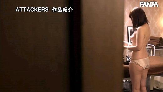 松永さな 画像 57