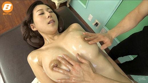 松下紗栄子 画像 02