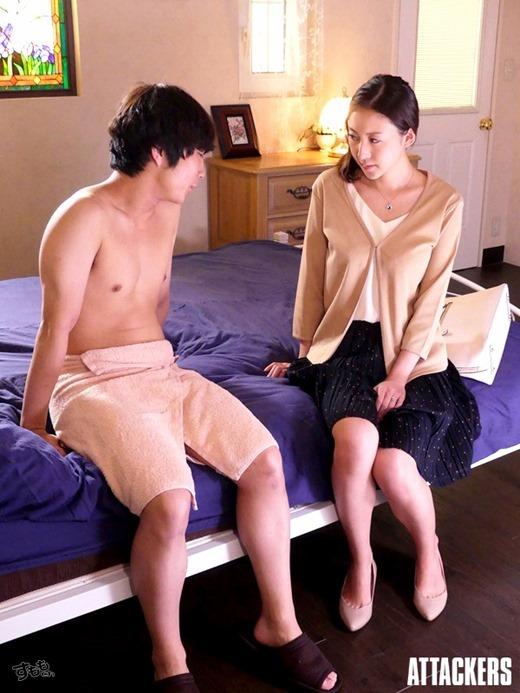 松下紗栄子 画像 35