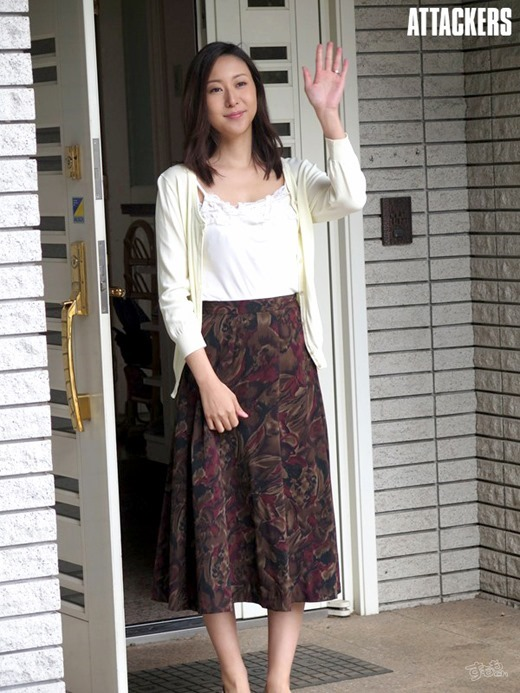 松下紗栄子 画像 37