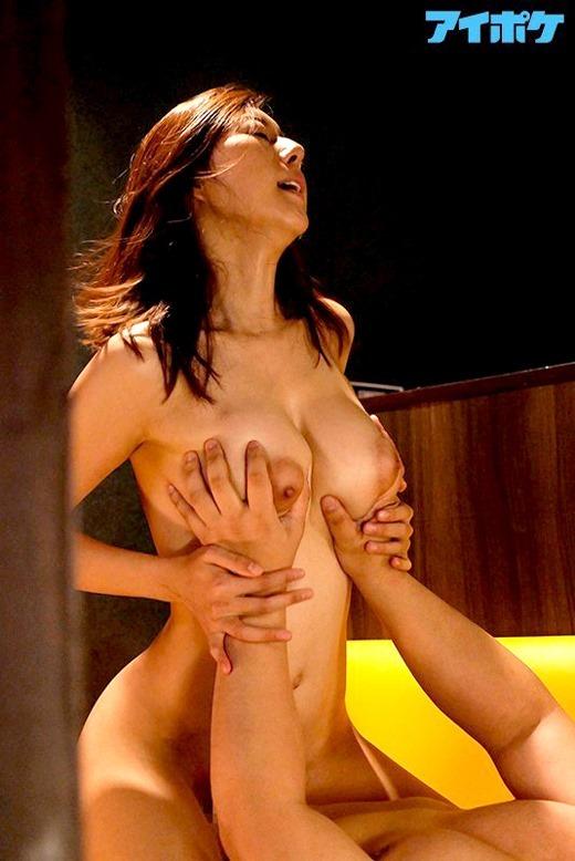 松下紗栄子 画像 11