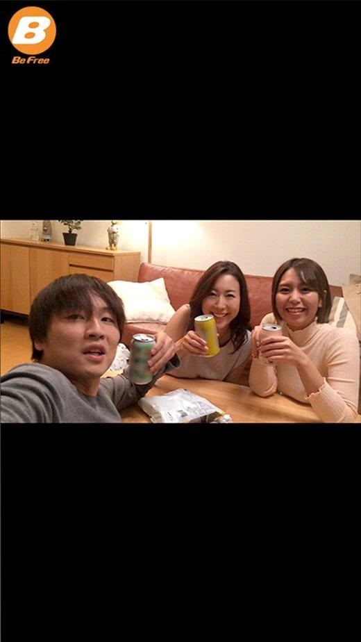 松下紗栄子 画像 16