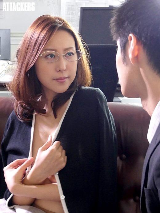 松下紗栄子 画像 36