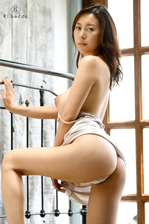 松下紗栄子 画像 18