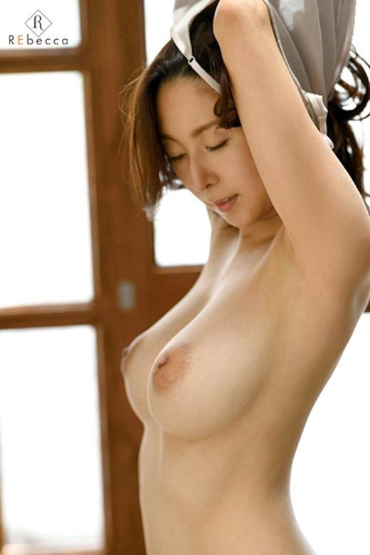 松下紗栄子 画像 19