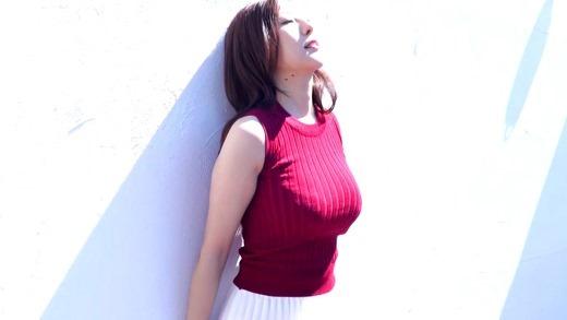 松下紗栄子 画像 24