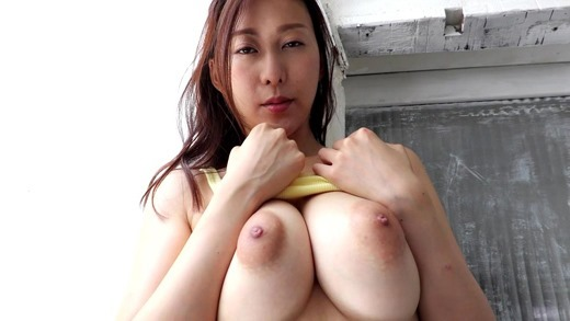 松下紗栄子 画像 27