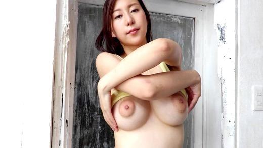 松下紗栄子 画像 28