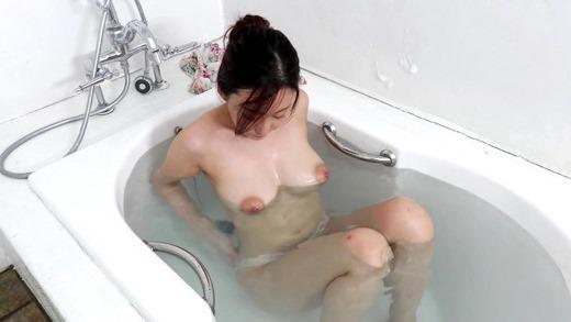 松下紗栄子 画像 31