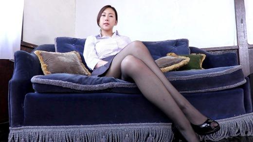 松下紗栄子 画像 32