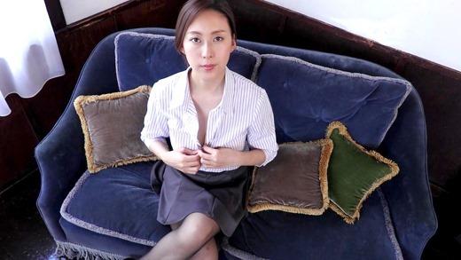 松下紗栄子 画像 33