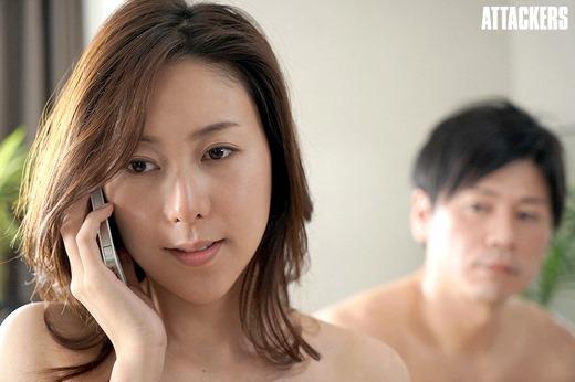 松下紗栄子 画像 53