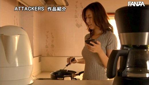 松下紗栄子 画像 73