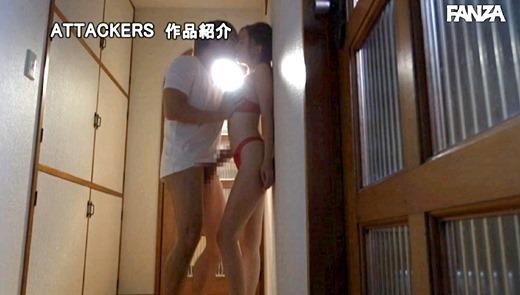 松下紗栄子 画像 89
