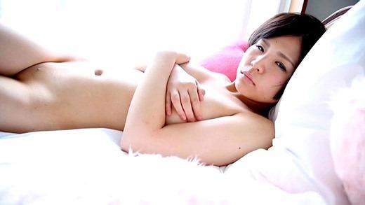 松沢薫 画像 61