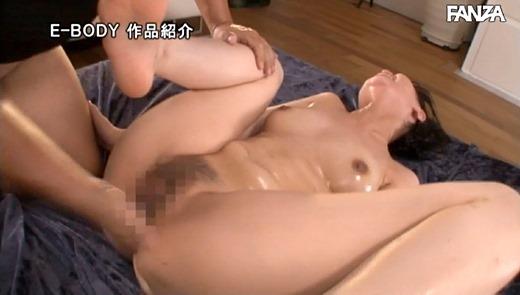 松沢薫 画像 89