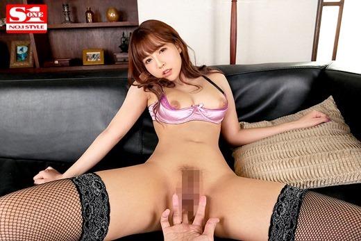 三上悠亜 画像 16