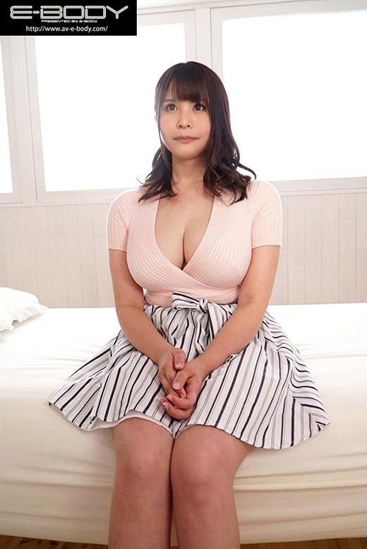 美雲あい梨 画像 05