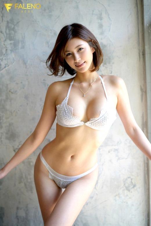 美乃すずめ 画像 03
