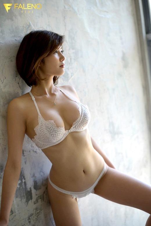 美乃すずめ 画像 04