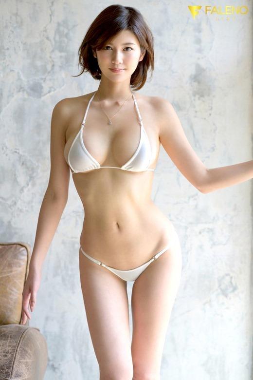 美乃すずめ 画像 05