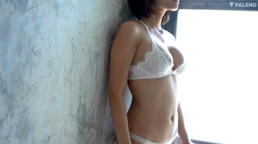 美乃すずめ 画像 28