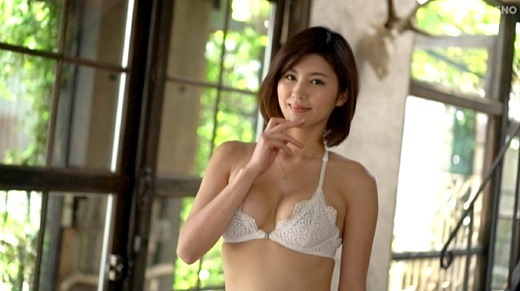 美乃すずめ 画像 31