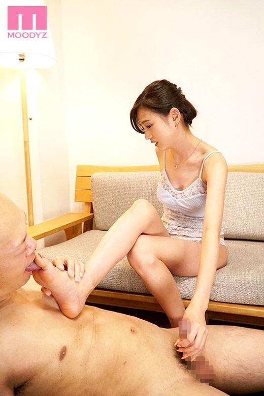 三咲美憂 画像 10