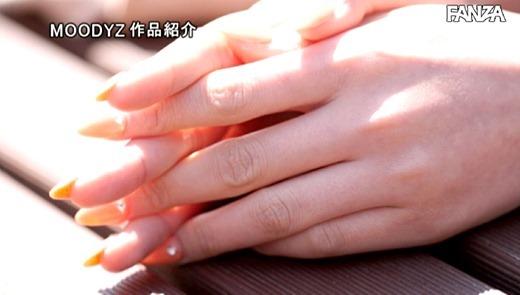 三咲美憂 画像 16