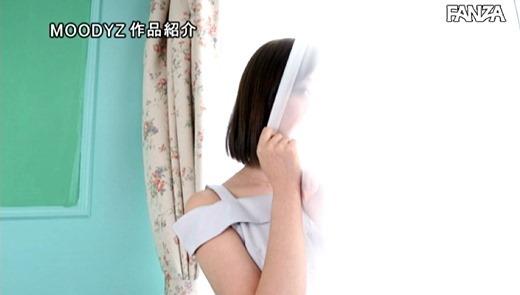 三咲美憂 画像 20