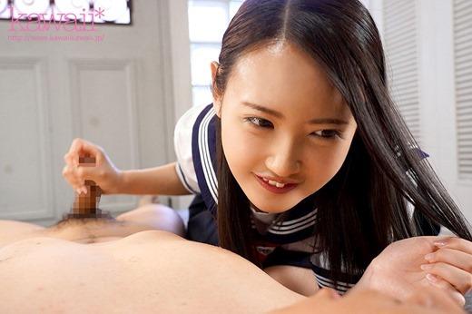 美澄エリカ 画像 12