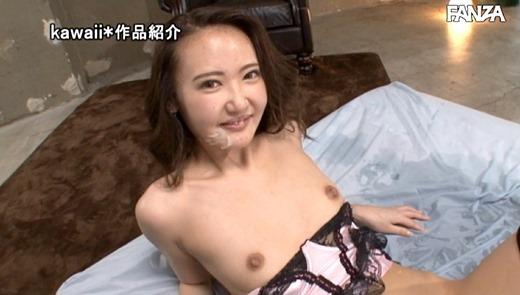 美澄エリカ 画像 34