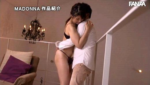 三田真利江 画像 48