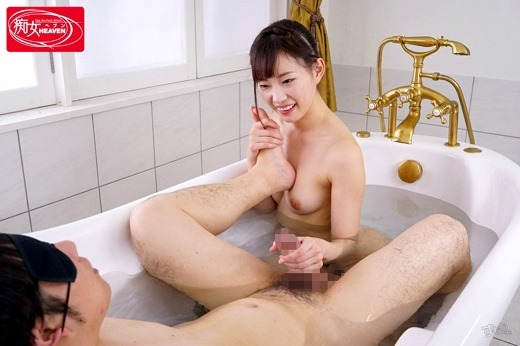 美谷朱里 画像 18
