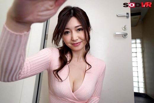 三浦歩美 画像 25