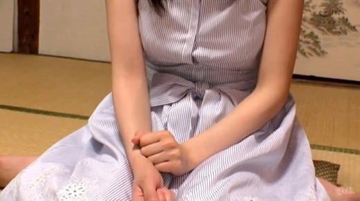 宮脇汐里 画像 24