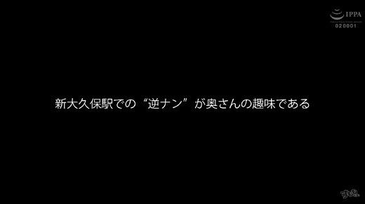 宮澤アオ 画像 27