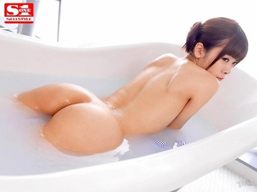 水原乃亜 画像 07