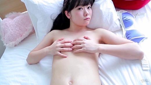 水原乃亜 画像 74