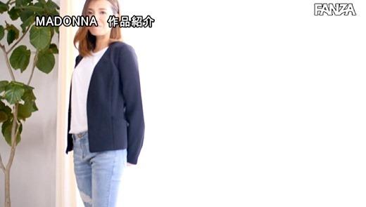 水川愛絆 画像 21