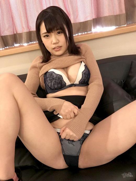 持田栞里 画像 35