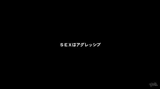 持田栞里 画像 72