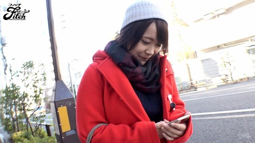 桃生しお梨 画像 02