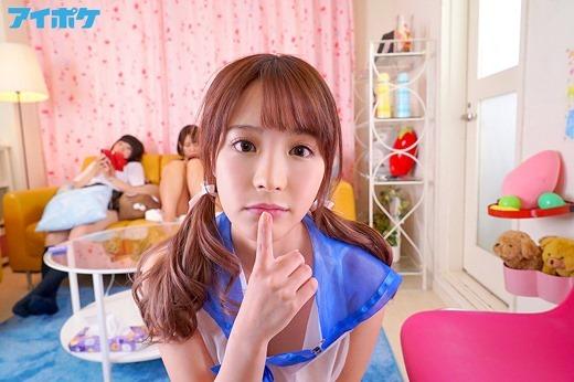 桃乃木かな 画像 03