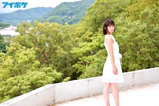 もなみ鈴 画像 04