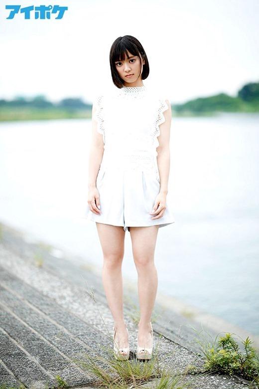もなみ鈴 画像 06