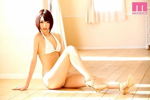 森崎マリア 画像 05