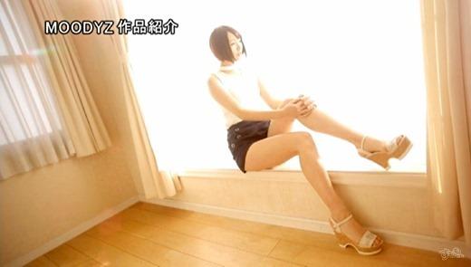 森崎マリア 画像 13