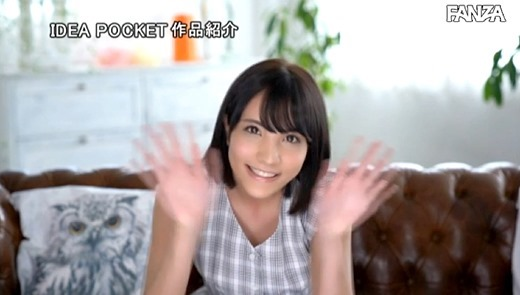 森沢リサ 画像 48